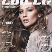 Colcci_Mag_Brazil_Winter_2010