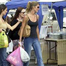 at_a_flee_market_on_Melrose_Avenue_in_LA_May_29_2001_28229