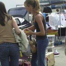 at_a_flee_market_on_Melrose_Avenue_in_LA_May_29_2001_28629