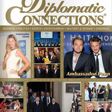 Diplomatic_Connections_US_March-April_2012