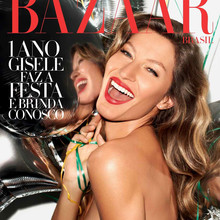 Harper_s_Bazaar_Brazil_November_2012_by_Terry_Richardson