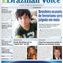 Brazilian_Voice_Brazil_April_16-22_2014