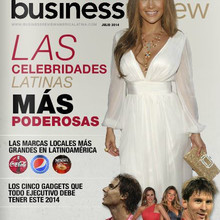 Business_Review_America_Latina_July_2014~0