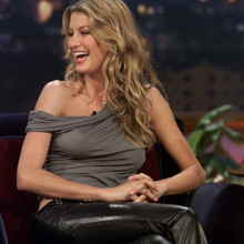 The Tonight Show with Jay Leno - Season 9