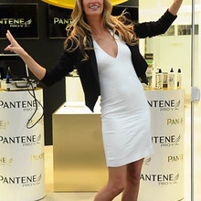 Pantene_launch_in_Brazil_November_22_2011_28129