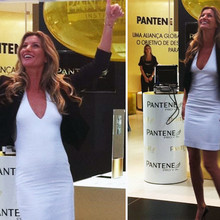 Pantene_launch_in_Brazil_November_22_2011_281529