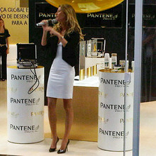 Pantene_launch_in_Brazil_November_22_2011_281829