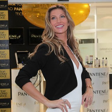 Pantene_launch_in_Brazil_November_22_2011_282129