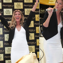 Pantene_launch_in_Brazil_November_22_2011_282229