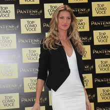 Pantene_launch_in_Brazil_November_22_2011_282329