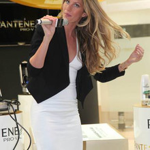 Pantene_launch_in_Brazil_November_22_2011_282629