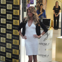 Pantene_launch_in_Brazil_November_22_2011_28529