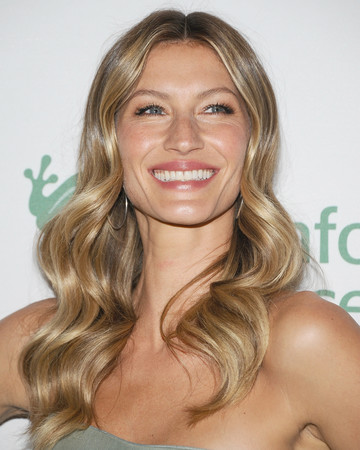 05-07 Rainforest Alliance Gala in NYC