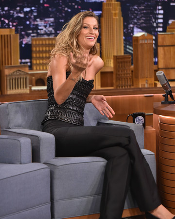 09-04 The Tonight Show Starring Jimmy Fallon NYC